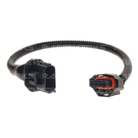 MAP Sensor Extension loom (445mm) Direct fit for BA BF Falcon, Territory