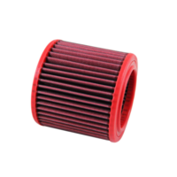 BMC FB229/07 Air Filter Nissan