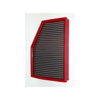 BMC  Air Filter  Holden VE - VF V6 & V8
