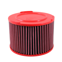 BMC FB558/08 Air Filter Ford Mazda Toyota