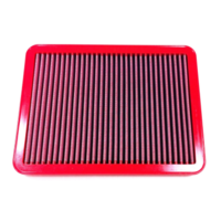 BMC FB777/01 Air Filter  Toyota 76 77 78 79 V8 Landcruiser 4.5