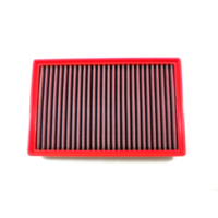 BMC FB841/20 Air Filter Nissan
