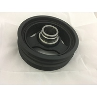 Harmonic Balancer - Holden Commodore VT-VZ LS1
