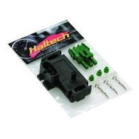 Haltech GM 1 Bar MAP Sensor  (inc plug & pins)