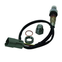 Wideband O2 Sensor only - Bosch LSU 4.2