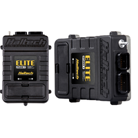 Haltech Elite 2500T - With Advanced Torque Management (ATM)