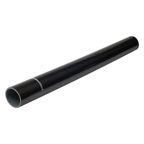 "Raceworks Silicone Hose Straight x 610mm Long [Size:2"" ]"