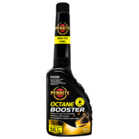 Penrite Octane Booster 375ml