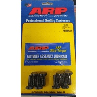 ARP 102-2803 Nissan SR20 Flywheel Bolts/Bolt