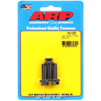 ARP LS Cam Bolts/Bolt 134-1003
