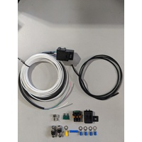 BA/BF Fuel System Relay Kit