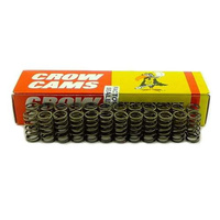 Crow Cams Ford BA BF FG Barra XR6T XR6 Turbo valve springs CROW-1808-24