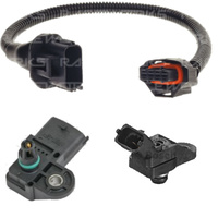 Ford FG/FGX XR6 Barra 3 bar Map Sensor kit