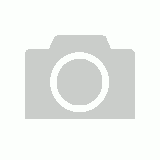 Holden Valley cover gasket & seals