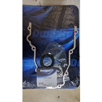 LS Timing Cover Gasket Set GSTCS53D