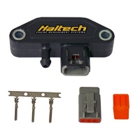 4 Bar Motorsport MAP Sensor (includes HT-031001 – Male Deutsch DTM 3 Connector)