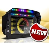 Haltech IC-7 Display Dash HT-067010
