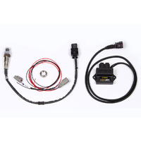 NEW Haltech WBC1 - Single Channel CAN  Wideband Controller Kit