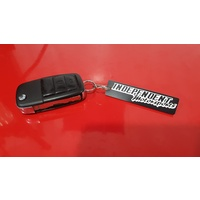 Independent Motorsports Key-tag