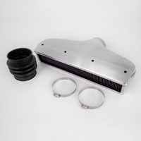 VCM Holden Commodore VT - VZ 5.7Ltr  & 6Ltr Mafless Alloy OTR Intake Kit