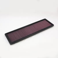 REPLACEMENT AIR FILTER FOR VCM VE-VF OTR INTAKES