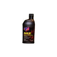VP M2 Upper Lube W/Candy Scent Methanol & Ethanol E85 Additive