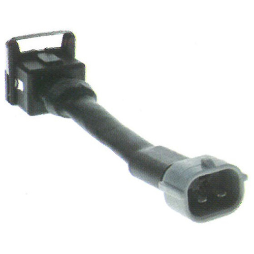 Denso Harness – Bosch Injector Adaptor CPS-114