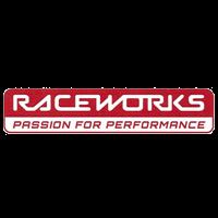 Raceworks Injector 2200cc